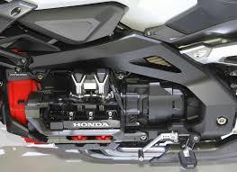 2018 honda goldwing 1800. simple goldwing honda neo wing u003d new 2017 trike  3 wheel motorcycle goldwing cousin   hondapro kevin with 2018 honda goldwing 1800