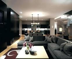 Home Interior Decor Catalog
