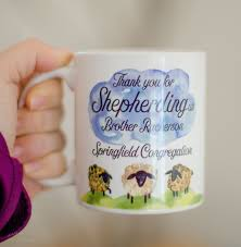jw custom thank you mug elder s gift present thank you for shepherding us isaiah 32 2 jehovah s witnesses pioneer gift by allthingseverafter