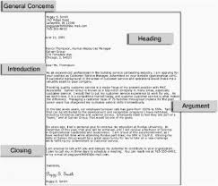 top cover letter purdue owl resume top cover letter of whose perdue