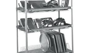 commercial kitchen drying rack commercial dish drying rack by commercial kitchen dish drying rack
