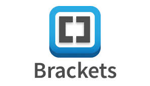 Image result for Bracket Logo