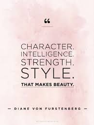 40 Most Inspiring Beauty Quotes In Pinterest Page 40 Of 40 Make Me Mesmerizing Quotes About Strength And Beauty