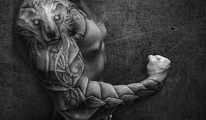 17 Stylish Sleeve Tattoo Ideas For Men The Man Wants Guide