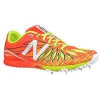 new balance xc900. new balance xc5000 v2 spike men\u0027s flame/hi-lite track \u0026 field shoes | xc900
