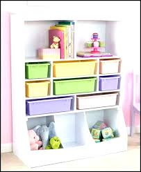 kids toy storage furniture. Storage For Kids Toys Toy Furniture