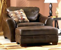 oversized chair and ottoman sets. Oversized Chair And Ottoman Sets Awesome Set F