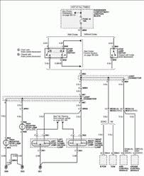 sonata tail light wiring diagram wiring diagrams online fuse box diagram fixya