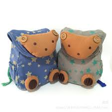 Backpack Pillow Cheap Bear Backpack Find Bear Backpack Deals On Line At Alibabacom