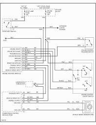 cdx gt360mp wiring diagram wiring diagram rows sony cdx gt360mp wiring diagram wiring diagram host cdx gt360mp wiring diagram