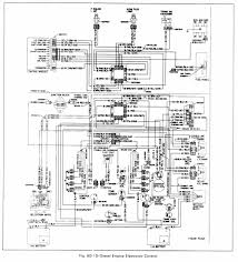 semi trailer plug wiring diagram semi discover your wiring tractor trailer light wiring diagram