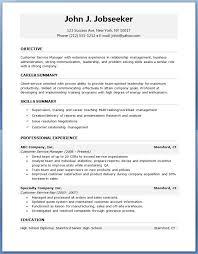 Resume Template Word Download Gentileforda Com