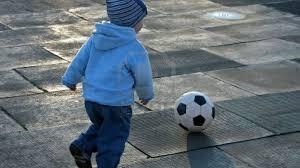 """Le """"difficoltà"""" dell'attuale governo …e il bambino che si porta via il  pallone – Il Cammino dei Tre Sentieri"""