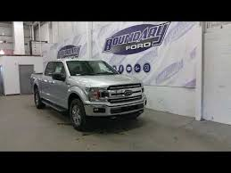 2018 ford xtr.  ford new 2018 ford f150 xlt xtr and ford xtr