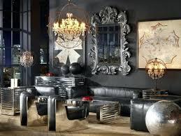 timothy oulton chandelier timothy a gyro crystal table lamp timothy a gyro crystal table lamp timothy