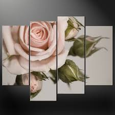 flower canvas prints why people print on canvas on flower wall art prints with flower canvas prints why people print on canvas mthoodea