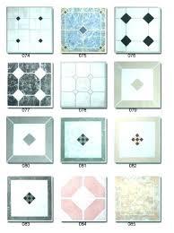 vinyl floor adhesive vinyl floor adhesive remover vinyl floor adhesive black and white self stick vinyl
