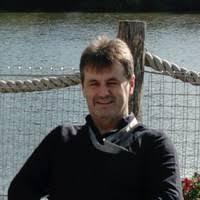 Brendan Baird - Contract Software Engineer - BNP Paribas | LinkedIn