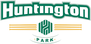Huntington Park Clippers