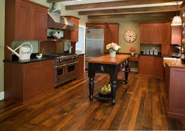Kitchen Furniture Accessories Kitchen Accessories Sweet Decorative Kitchen Clocks For The Wall