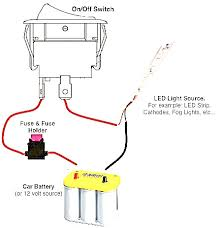 on off toggle switch wiring wire center \u2022 on off on switch wiring diagram how to wire a on off on toggle switch diagram wiring diagrams rh parsplus co toggle