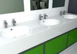 commercial bathroom sink. Commercial Sinks For Bathrooms Bathroom Sink Sprayer Full Size Of Sale Industrial Restaurant Faucet