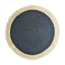 8 foot round rug 8 foot round rugs 8 foot round jute rug designs 8 foot 8 foot round rug