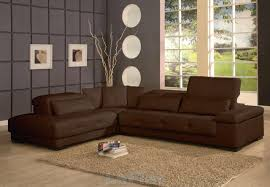 Living Room Colors That Go With Brown Furniture Unique Brown Living Room Living Room Color Schemes Brown Couch