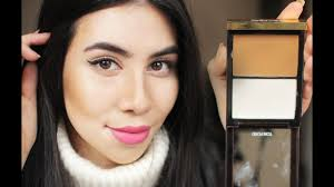 <b>TOM FORD Shade &</b> Illuminate Review & Demo - YouTube
