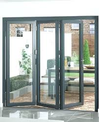 folding doors features benefits patio bi ikea interior fold wardrobe