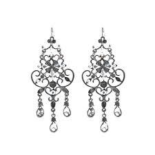 costume chandelier earrings photo 4 of 7 costume jewelry chandelier earrings ideas 4 costume jewelry chandelier earrings costume diamond chandelier earrings