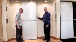 hanging sliding closet doors. Hanging Sliding Closet Doors I