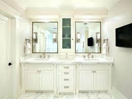 bathroom double sink vanities 60 inch vanities double sinks vanity unbelievable double sink vanity with tower bathroom double sink vanities 60 inch