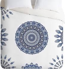 deny designs monika strigel duvet cover twin twin xl 57391 dlitwi
