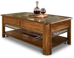 madison lift top coffee table nutmeg leons coffee table inspirations