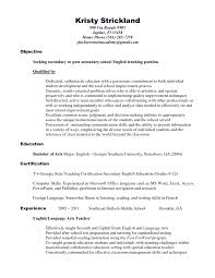 Athletic Academic Advisor Cover Letter High School Basketball Head