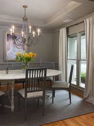 amazing modern chandeliers dining room picture chandelier