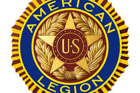 Membership In The American Legion Department Of Alaska