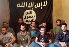 بيروت - الافراج عن جنديين لبنانيين المختطفين في الساعات المقبلة