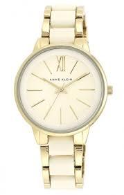 <b>Часы Anne Klein 1412 IVGB</b>: купить Женские наручные <b>часы</b> ...