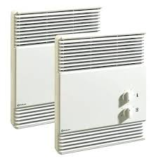 space heaters for bathrooms. Bathroom Heater Wall Mounted In For Heaters Space Bathrooms