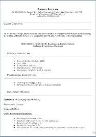 Biodata Resume Biodata In English Examples Moontex Co