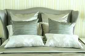 decorative bedroom pillows bed sofa throw macys bedrooms today twinsburg oh dec