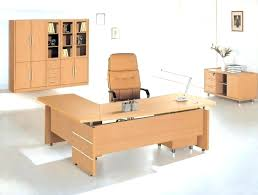 l shaped home office desk. L Shaped Home Office Desk The Benefits Of .