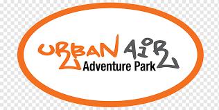 urban air trampoline park png images