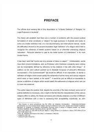 time photo essay domestic violence write my paper write my  sara naomi lewkowicz