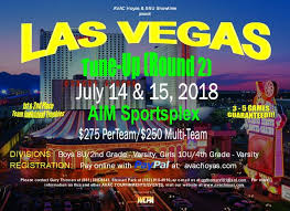 tune up las vegas. Unique Vegas Las Vegas TuneUp Round 2 July 1314 To Tune Up E