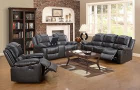 Living Room Sofas And Loveseats Living Room New Era Innovations