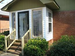 best ideas about small enclosed porch on patio design enclose my plans