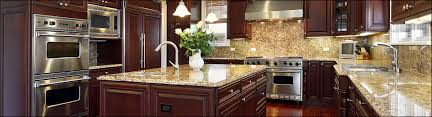 bathroom and kitchen remodel. Fine Kitchen Kitchen And Bathroom Remodel And R